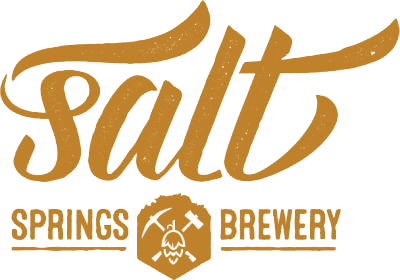 SaltSprings.png