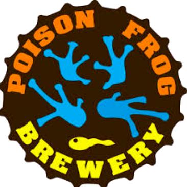 PoisonFrog.png