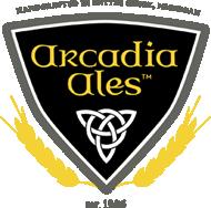 ArcadiaBrew.png