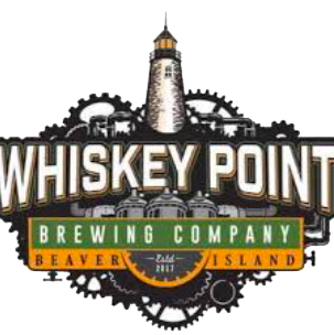 Whiskey Point Brewing Co.png