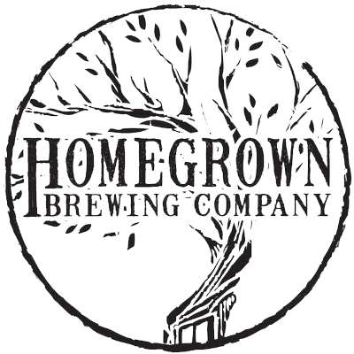Homegrown Brewing Co.png