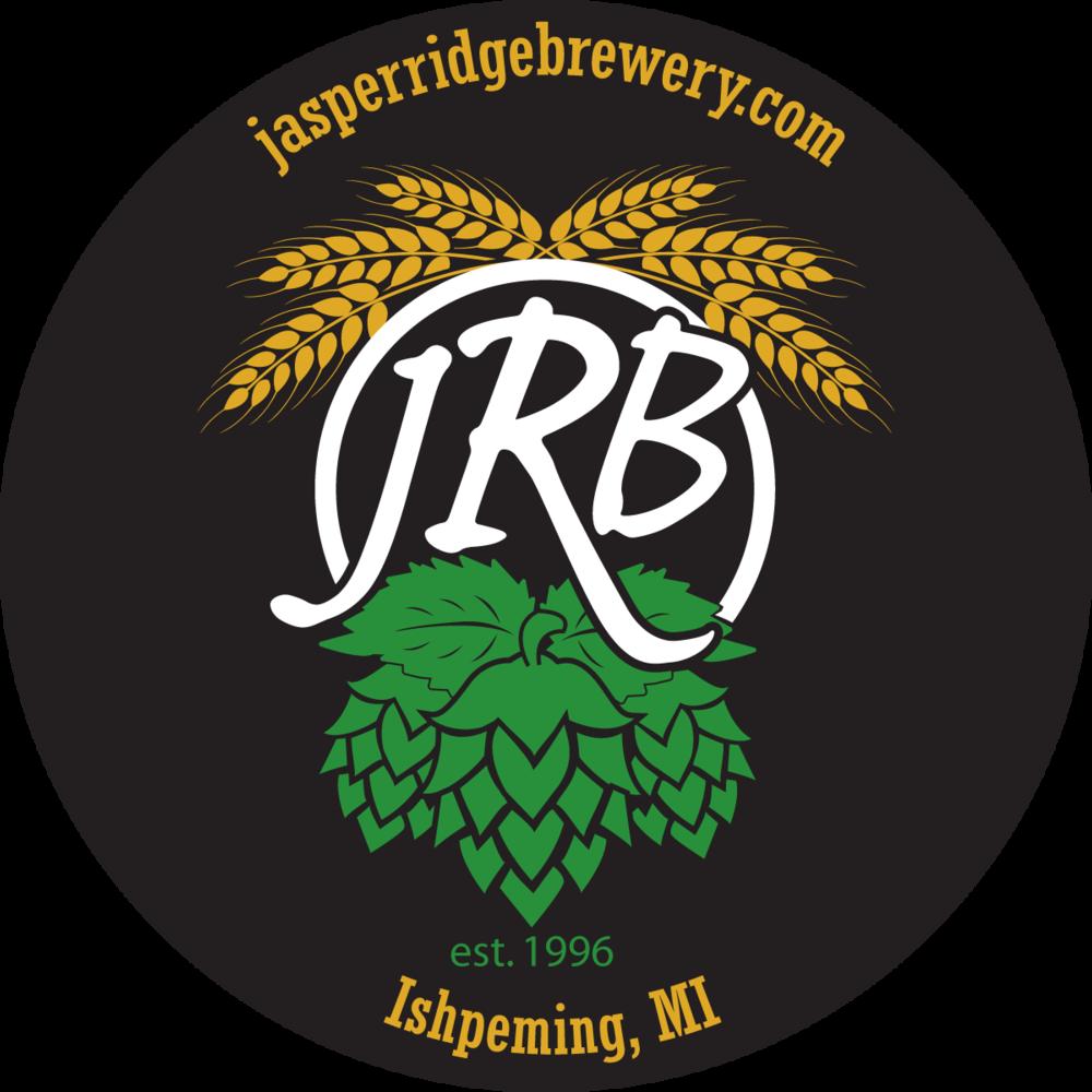 Jasper Ridge Brewery.png