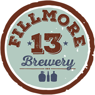 fillmore-13-logo.png