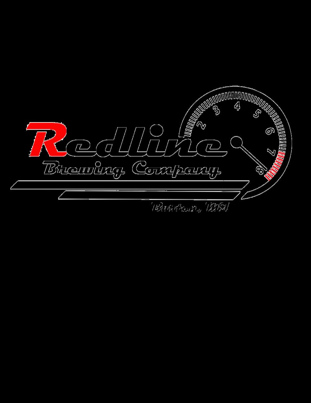 Redline Brewing Co.png