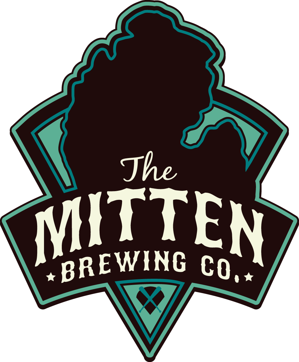 MITTENLOGO PNG.png