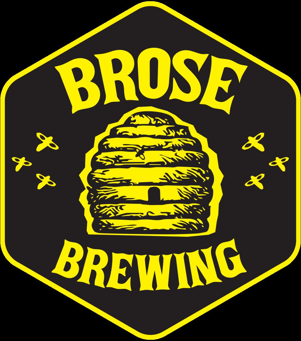 brose-brewing-logo.png