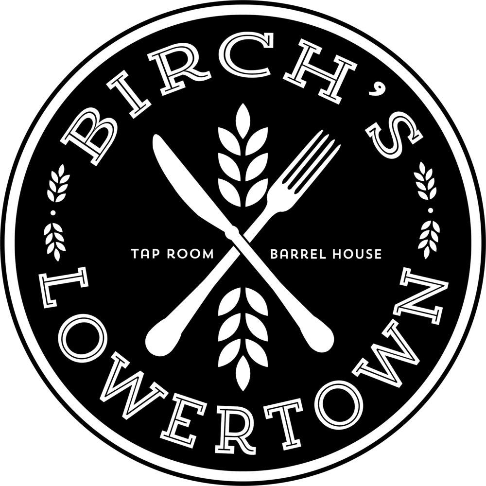 Birch's Lowertown logo_10.23.17.jpg