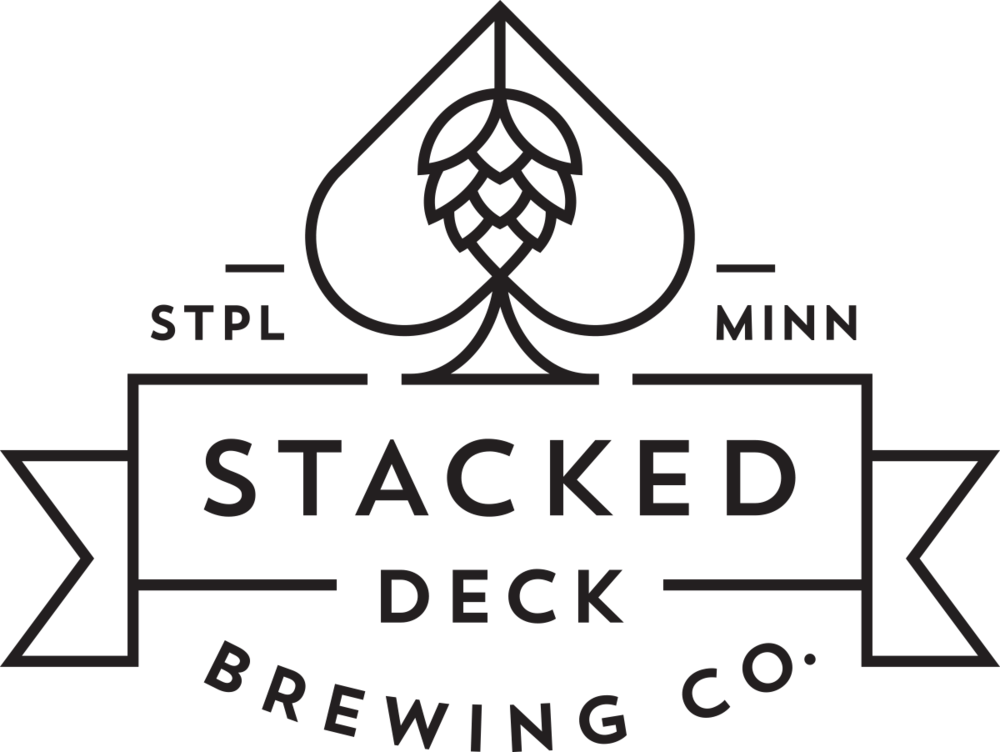 Stacked_Deck_Logo_Reverse.png