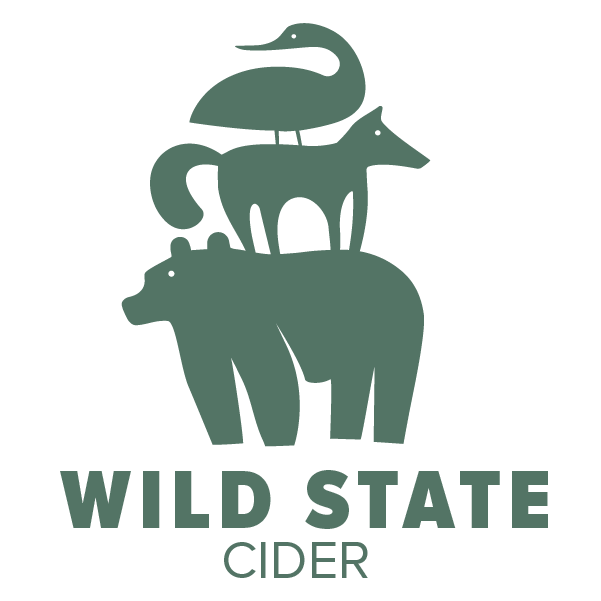 WildStateCiderLogo.png