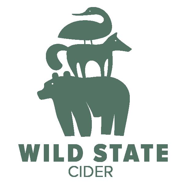 WildStateCiderLogo.png