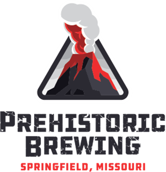 prehistoric.png