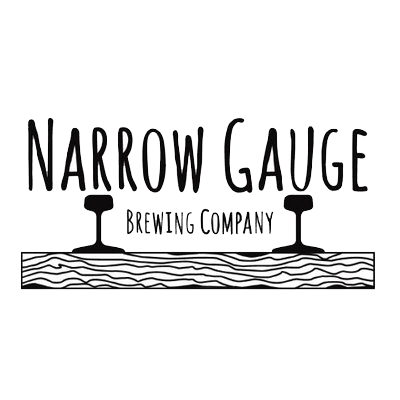 NarrowGauge.png