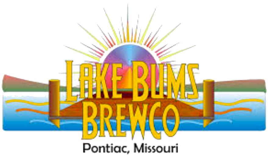 LakeBums.png