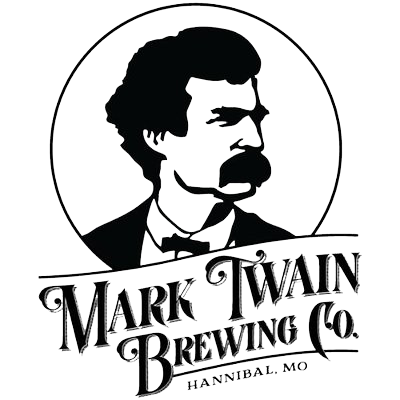 Mark Twain Brewing Co.png