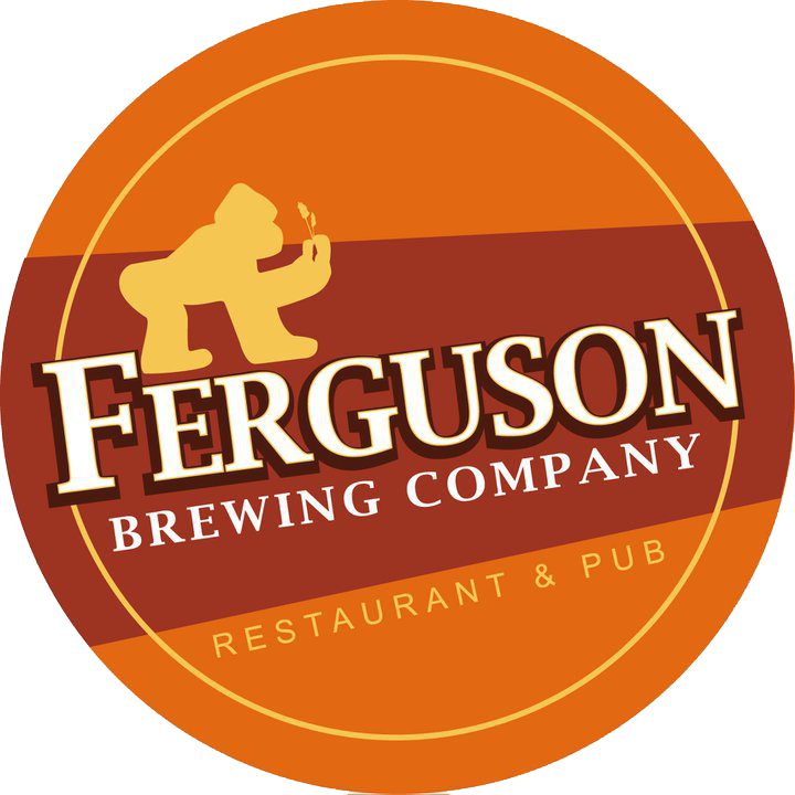 Ferguson Brewing Co.png