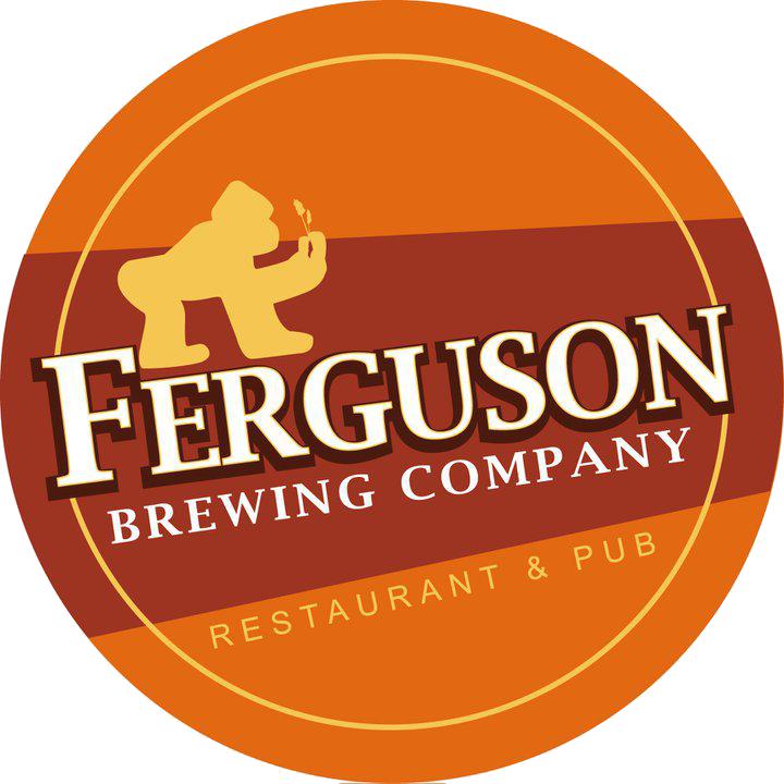 Ferguson Brewing Co.png