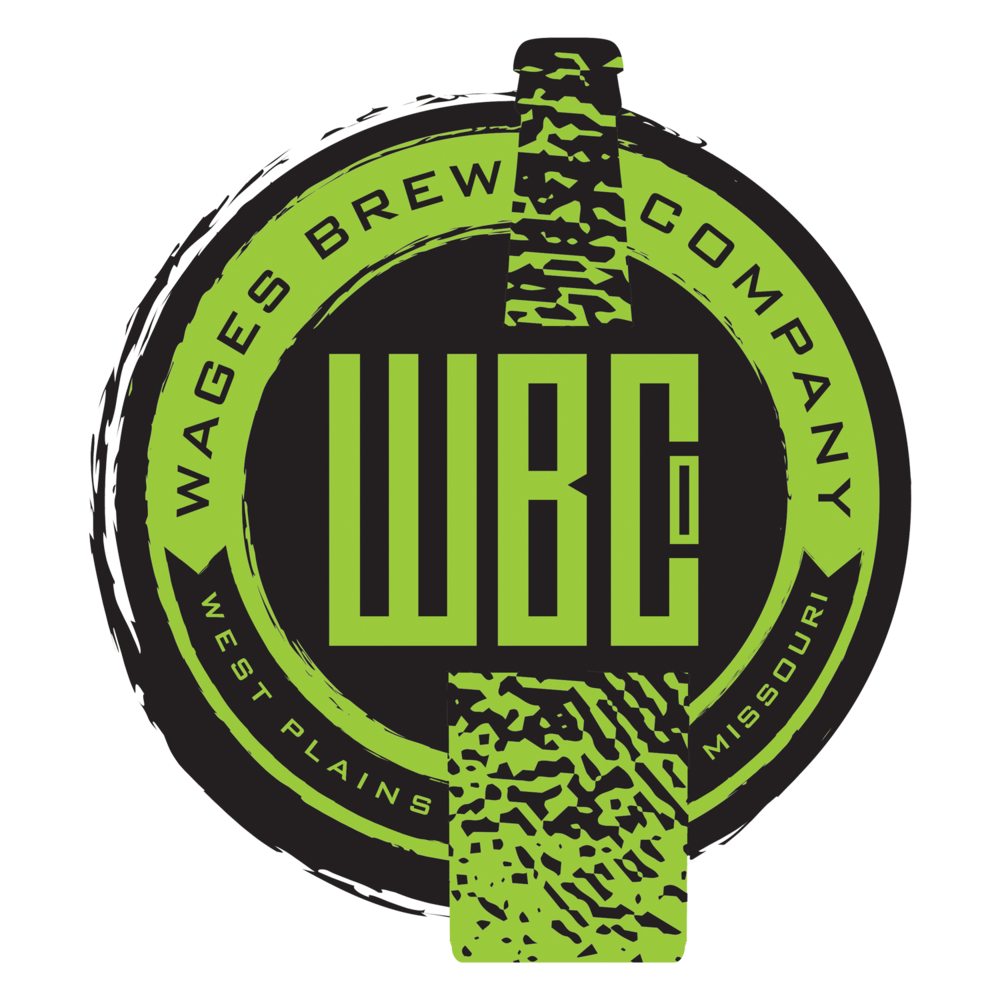 Wages Brew Co.png