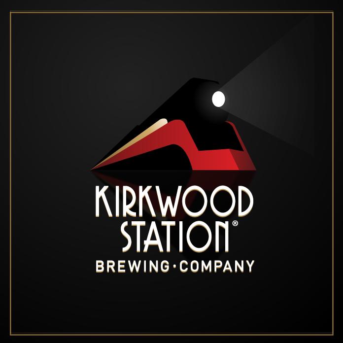 kirkwood_primarylogo_registered-02.png