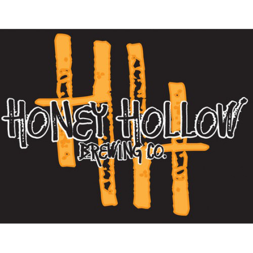 HoneyHollow.png