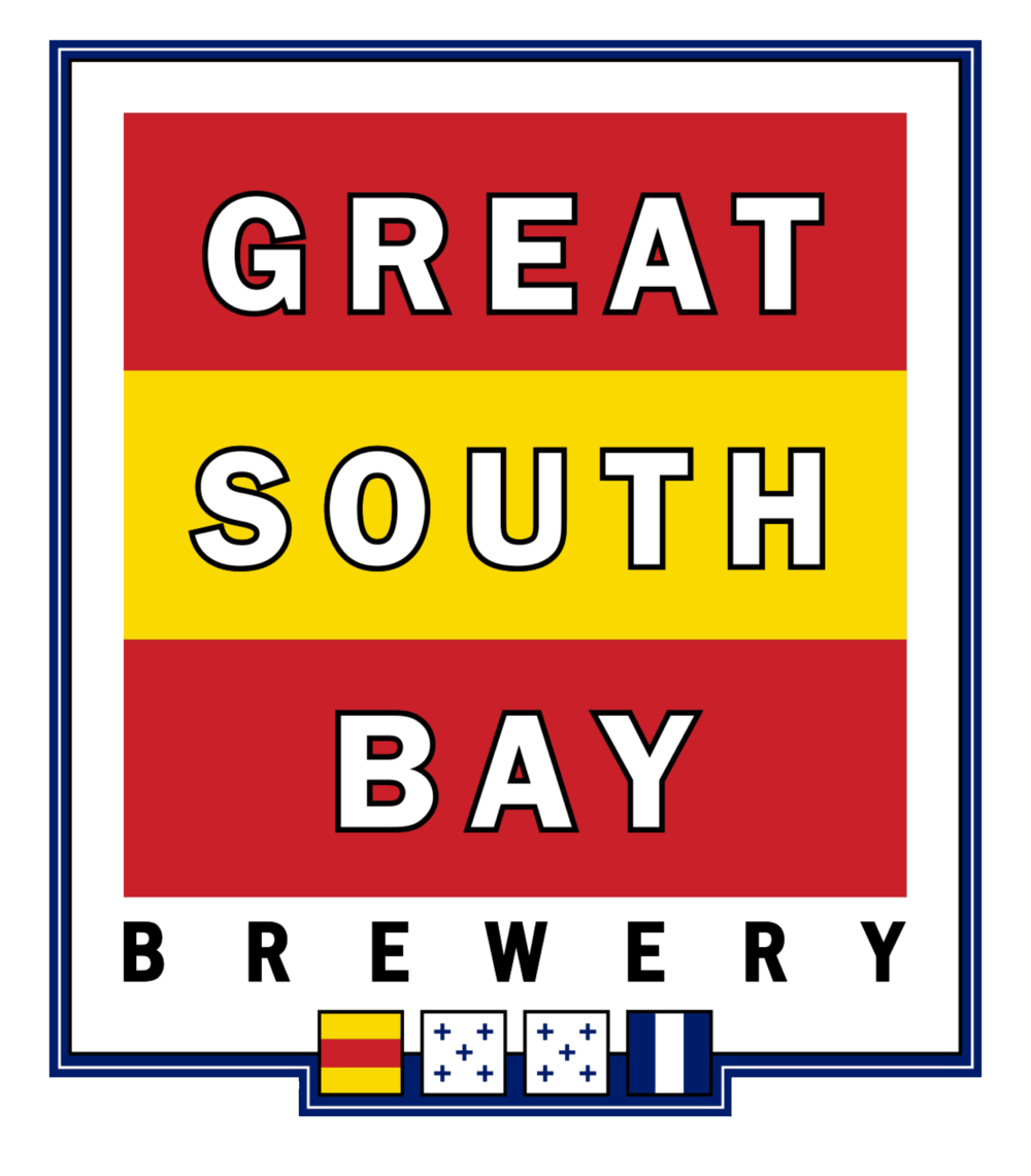 GreatSouthBay.png
