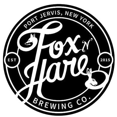 new york hop passport Vegas Emblem foxandhare