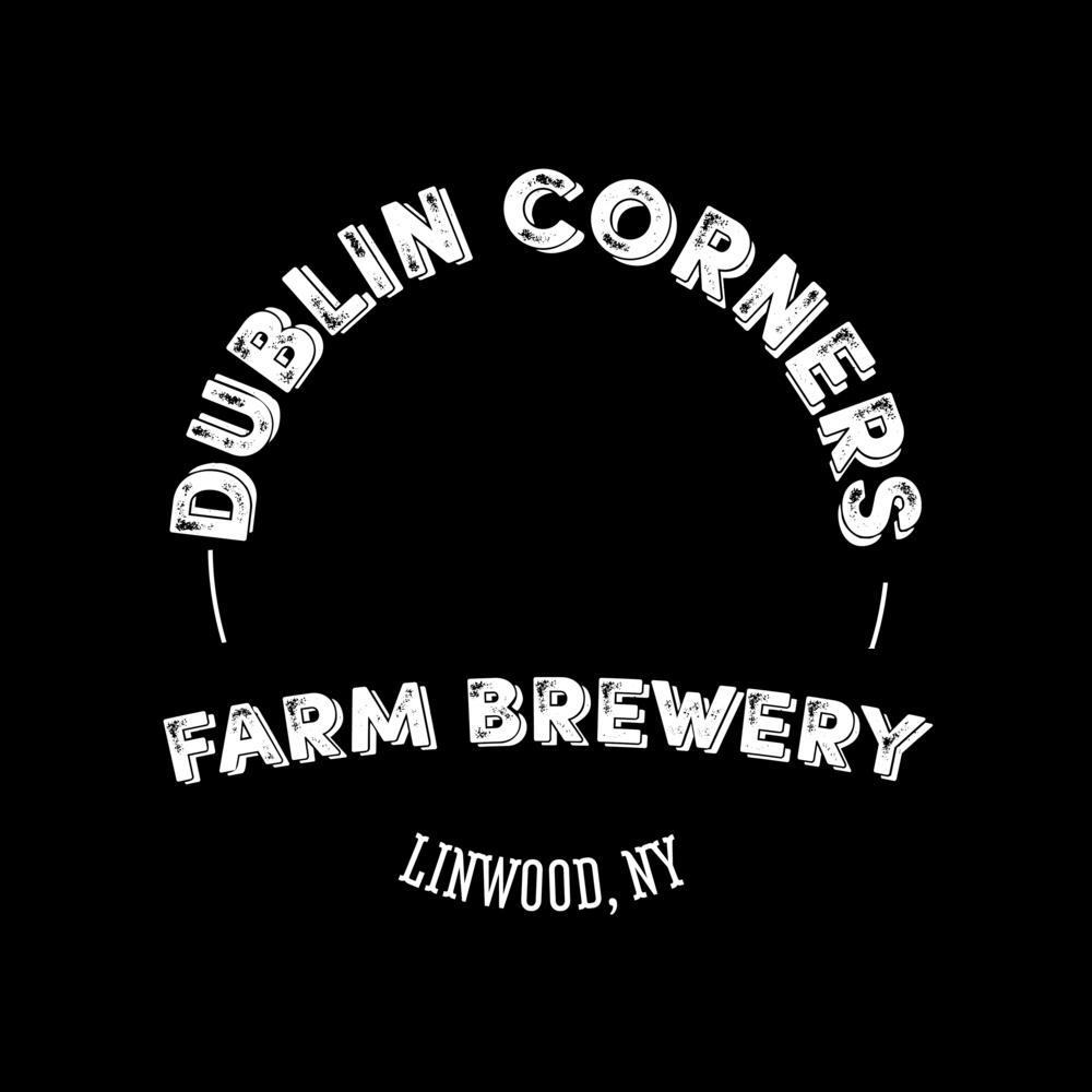 DublinCorners.png