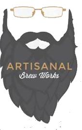 ArtisanalBrew.png