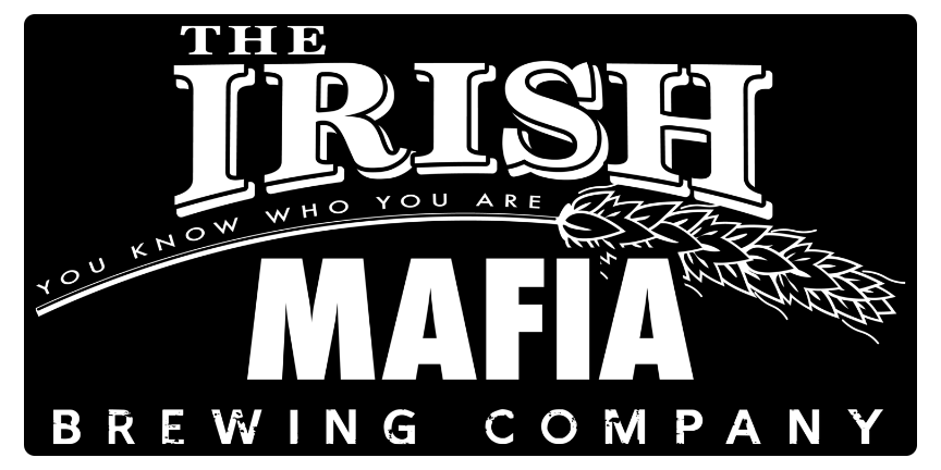 irish-mafia-brewing-co-east-bloomfield-logo.png