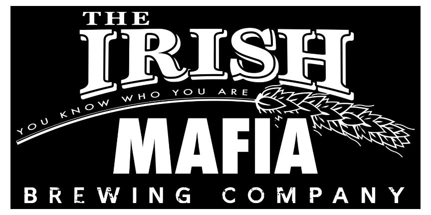 irish-mafia-brewing-co-east-bloomfield-logo.png