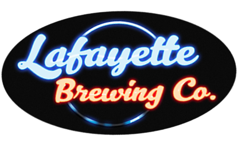 lafayette_brewing_logo2.png