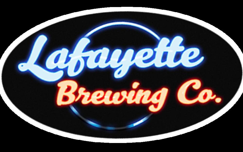 lafayette_brewing_logo2.png