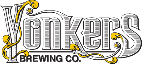 Yonkers-Brewing-Co.png