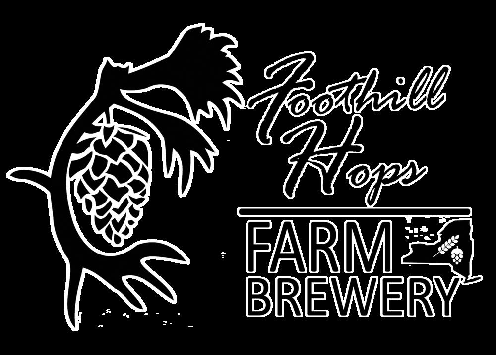 Foothill Hops Logo.png