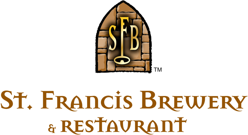 St.Francis.png
