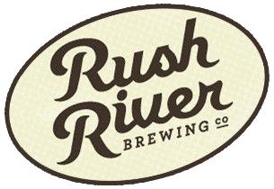 RushRiver.png