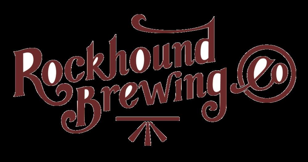 Rockhound.png