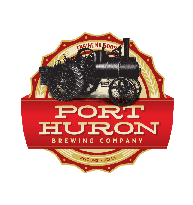 PortHuron.png