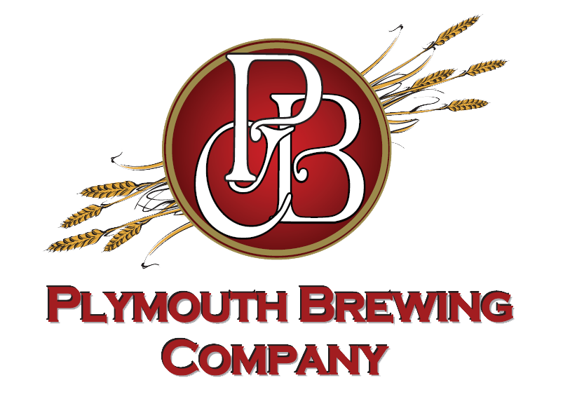 plymouthbrewery.png