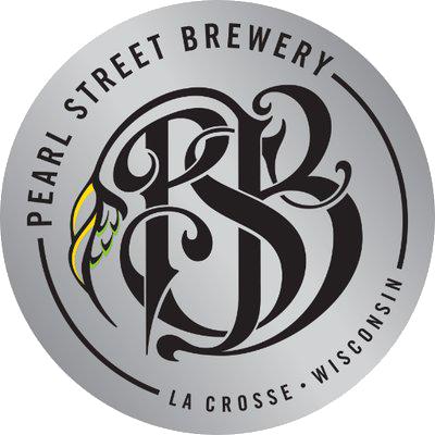 PearlStreet.png