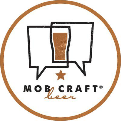 MobCraft.png