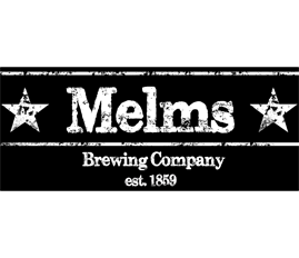 MelmsBrewing.png