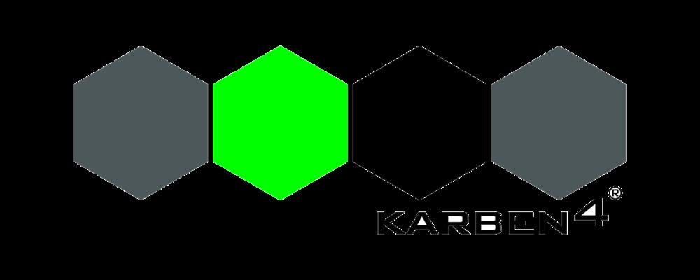 karben4.png