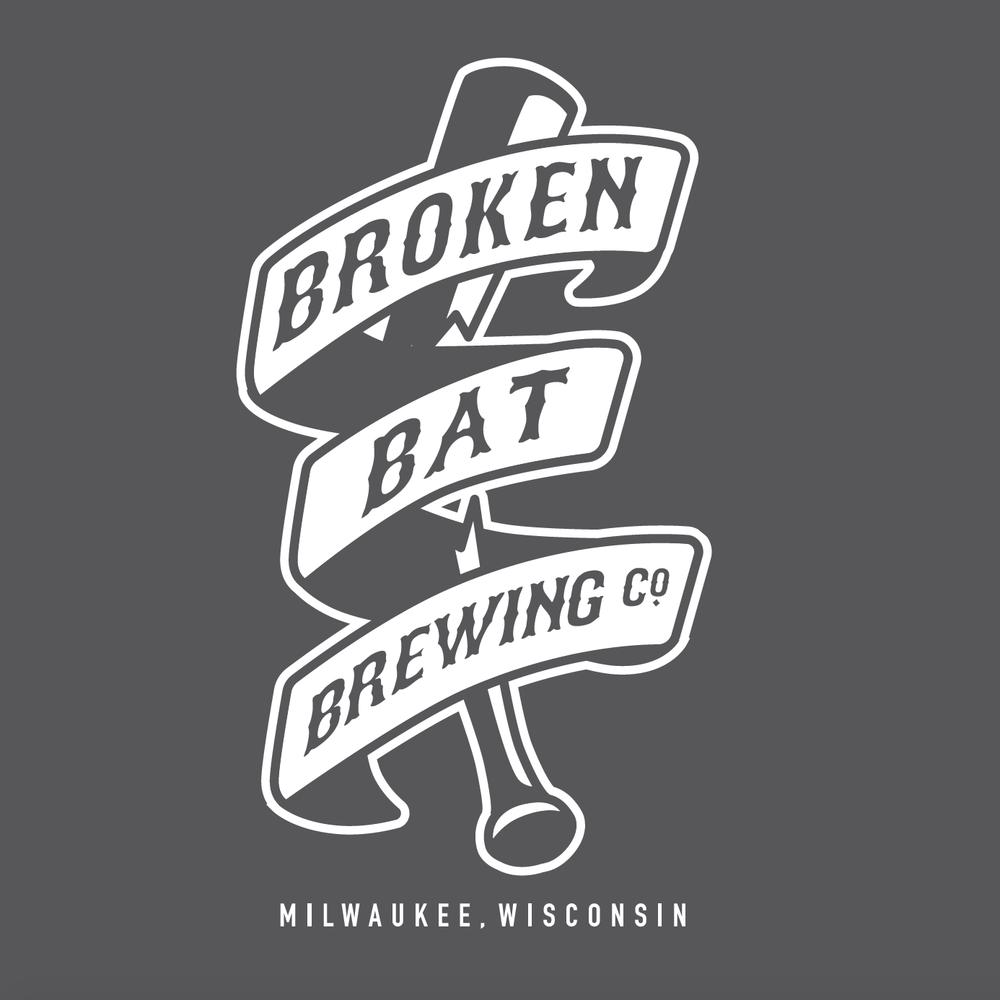BrokenBat.png