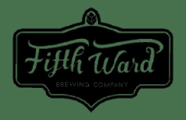 FifthWard.png