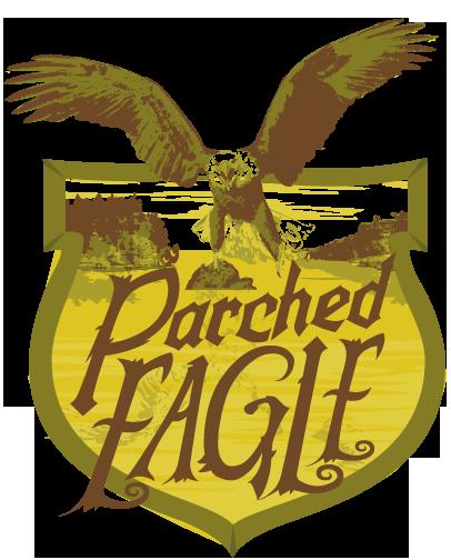 ParchedEagle.png