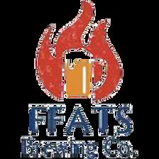 FFATS.png
