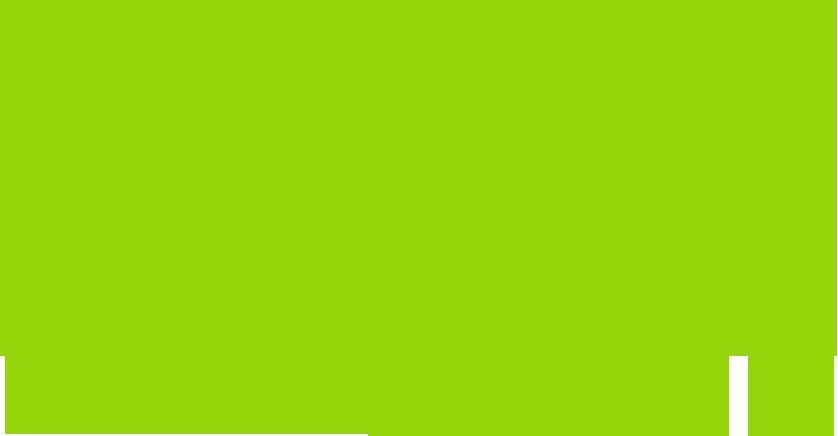 Hop&Barrel.png