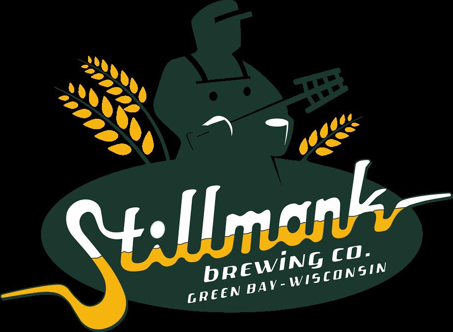 stillmank.png