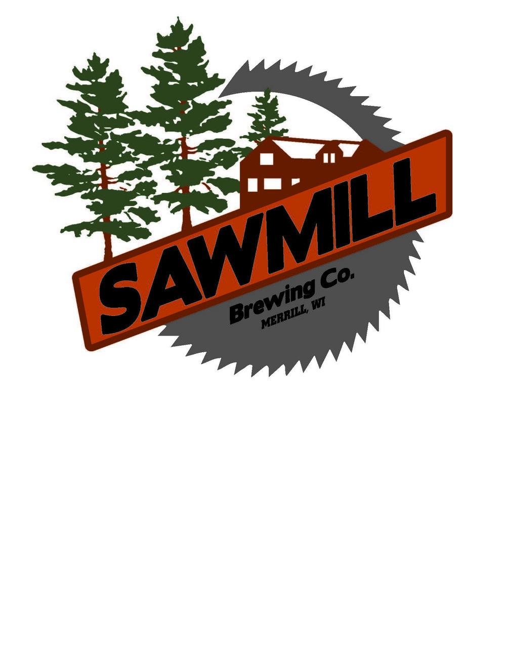 Sawmillcolor.jpg