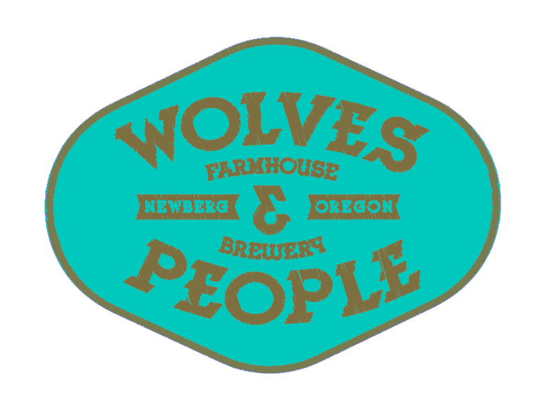 Wolves&People.png